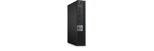 Wyse 7040 Thin Client