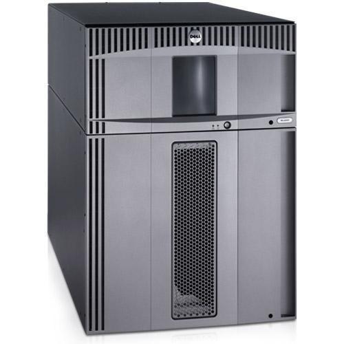 PowerVault ML6000
