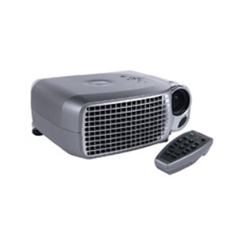 Dell 1201MP Projector