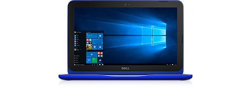 Support for Inspiron 11 3162/3164 | Documentation | Dell US