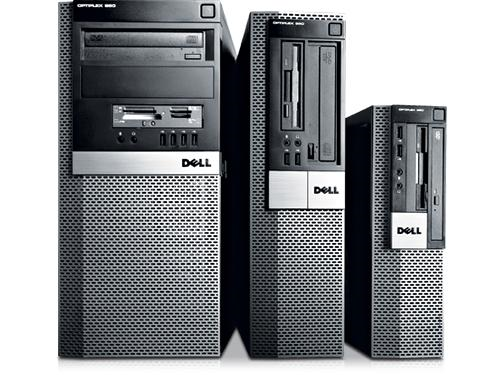 Support for OptiPlex 960   Drivers & Downloads   Dell US