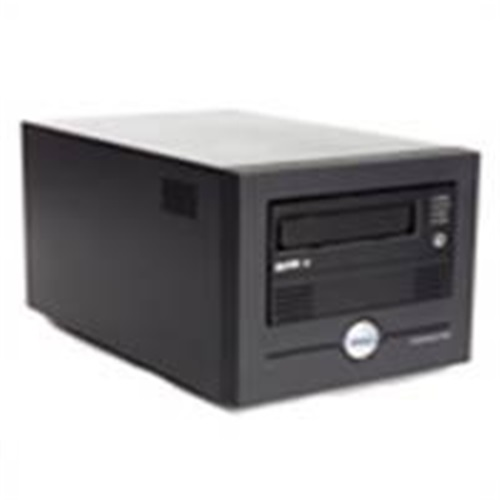 POWER VAULT 114X LTO5 140