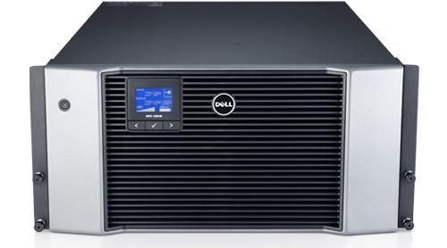 Dell UPS 3750R