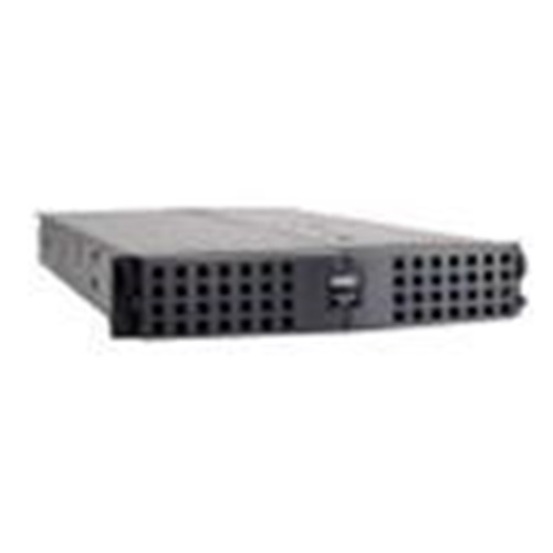 PowerEdge 2450