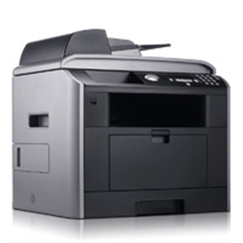 Dell 1815dn Multifunction Mono Laser Printer