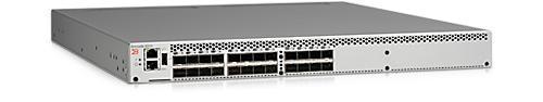 Brocade 6505