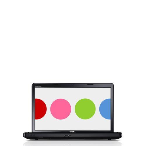 Support for Inspiron 15 N5030 | Drivers & Downloads | Dell US