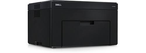 Dell 1350cnw Driver MAC OS 10.10