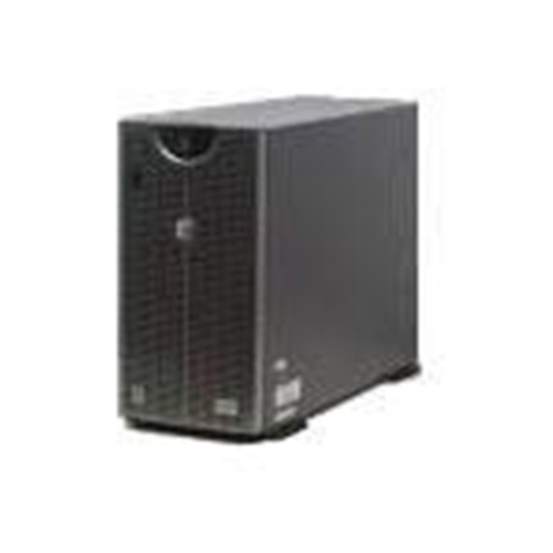 PowerVault 750N (Deskside NAS Appliance)