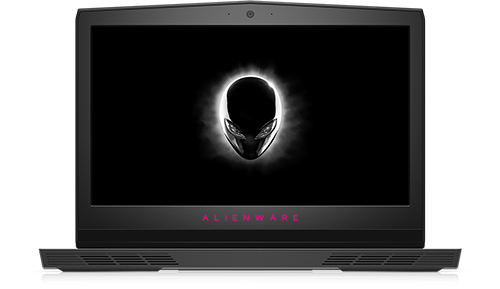 Support for Alienware 17 R4 | Drivers & Downloads | Dell US