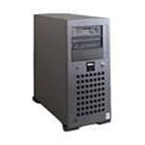 PowerEdge 1400SC