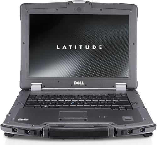 dell latitude e6400 drivers ubuntu