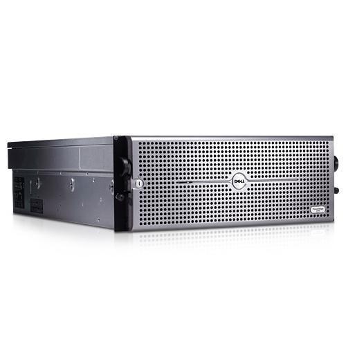 PowerEdge 6850
