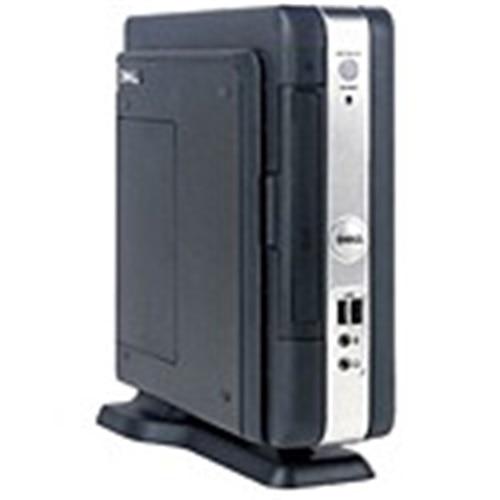 OptiPlex SX270
