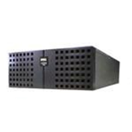 PowerEdge 6350