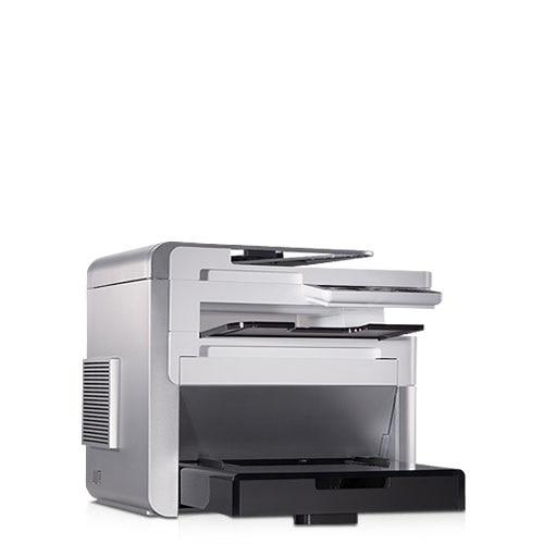 Dell 1125 Mono Laser MFP