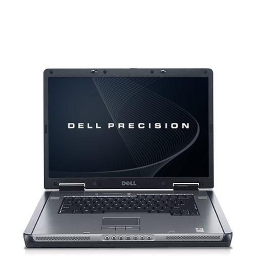 Precision M90