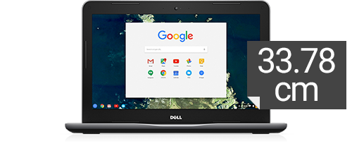 Support for Chromebook 13 3380 | Drivers & Downloads | Dell US