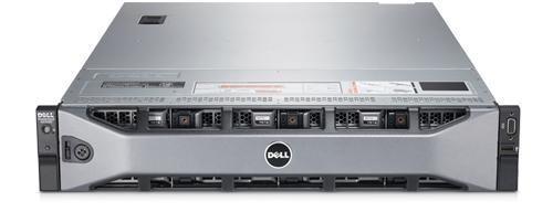 PowerVault NX3200