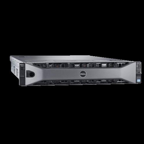 PowerVault DR6000
