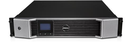 DELL J727N
