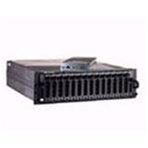 PowerVault 224F (Fibre Channel Expansion)