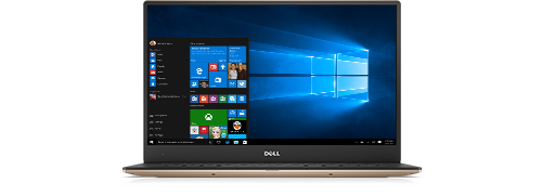 Support for XPS 13 9360 | Drivers & Downloads | Dell US