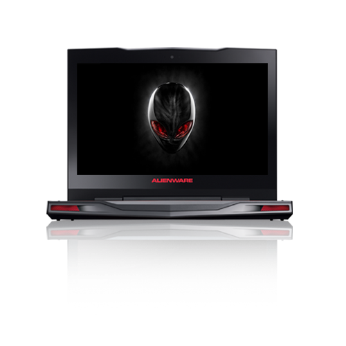 Support for Alienware M11x R3 | Drivers & Downloads | Dell US