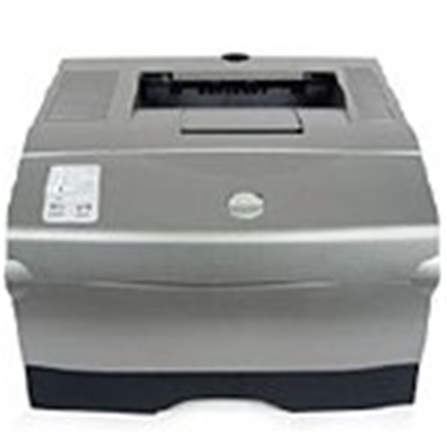 Dell Workgroup Laser Printer S2500/S2500n