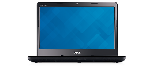 Support for Inspiron 14 N4030 | Drivers & Downloads | Dell US