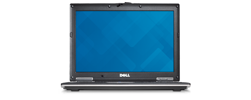 Dell latitude d420 review (pics, specs).