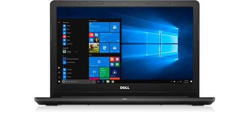 Support for Inspiron 15 3567 | Drivers & Downloads | Dell US