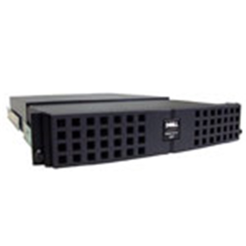 PowerVault 56F (16P Fibre Channel Switch)