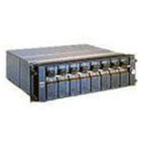 PowerVault 201S (SCSI)