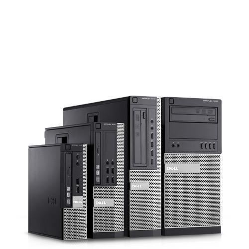 OptiPlex 7010