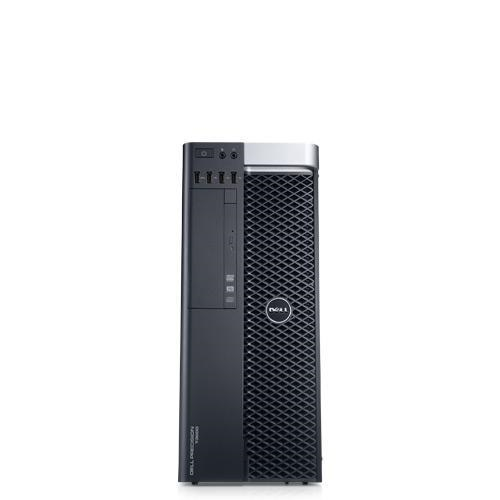 Support for Precision T3600 | Drivers & Downloads | Dell US