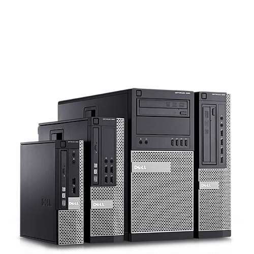 Support for OptiPlex 990 | Drivers & Downloads | Dell US