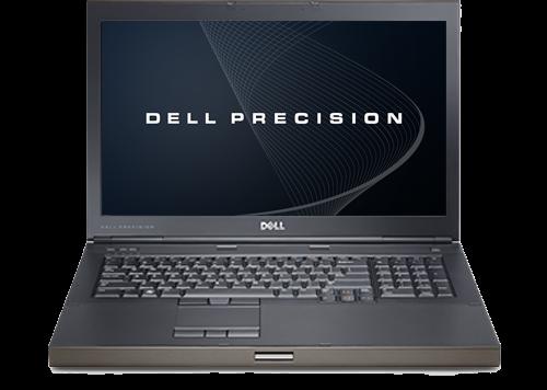 Precision M6600