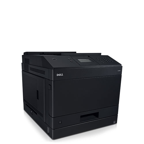 Dell 5230n/dn Mono Laser Printer