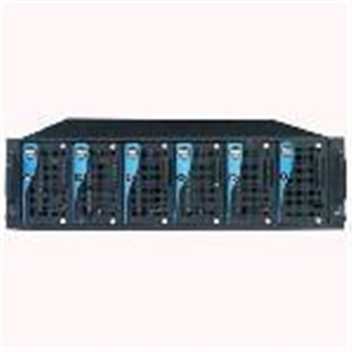 PowerEdge 1655MC