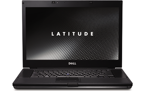 Support for Latitude E6510 | Drivers & Downloads | Dell US