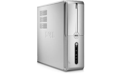 Support for Inspiron 531s | Drivers & Downloads | Dell US