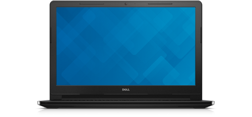 dell inspiron 15 drivers for windows 10