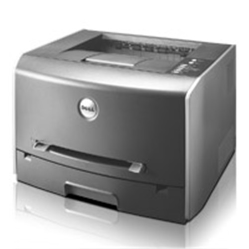 Driver Dell 1710n For Windows XP 64 bit