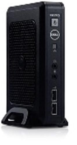 OptiPlex FX170