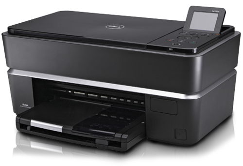 Dell P703w All In One Photo Printer