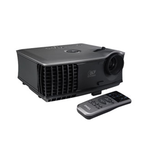 Dell 1800MP Projector