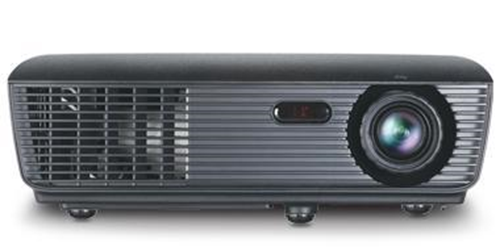 Dell 1410X Projector