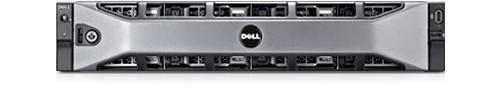 Powervault DL2300