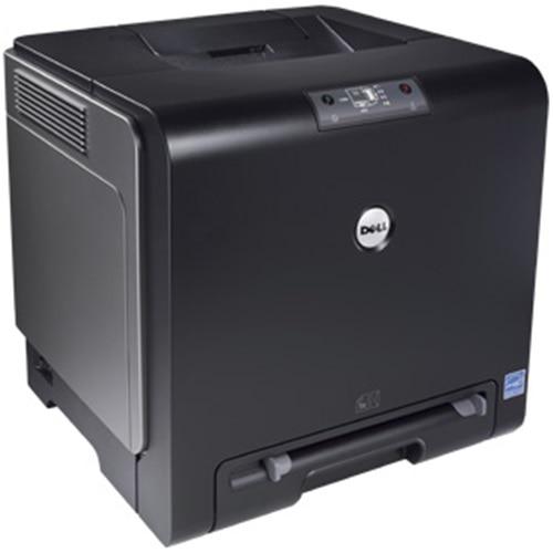Dell 1320c Network Driver MAC OS 10.8
